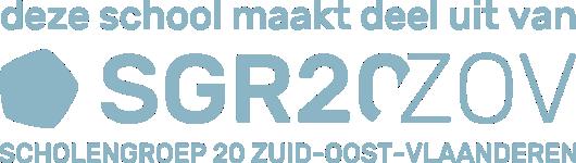 SGR20